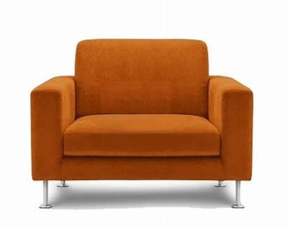 Furniture Clipart Transparent Orange Icon Freepngimg Borders