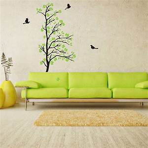 Wall stickers for living room home design for Best brand of paint for kitchen cabinets with diy minnie mouse wall art