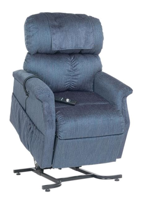 golden tech lift chairs electric lift comforter recliner chair by golden technologies