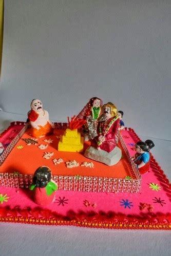 rukhwat decorative article wholesaler  mumbai