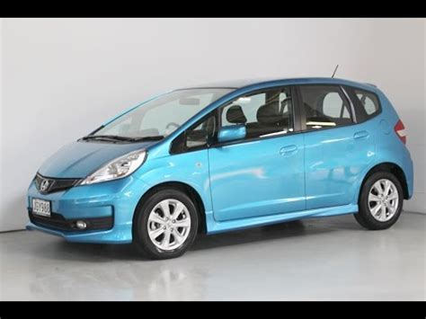 honda jazz 2012 honda jazz 2012 honda jazz team hutchinson ford