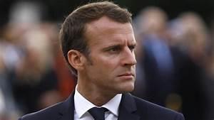 Lettre Du Président Aux Français : lettre aux fran ais une op ration de sauvetage du mandat de macron pour la presse ~ Medecine-chirurgie-esthetiques.com Avis de Voitures