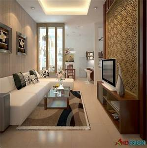 narrow living room interior design tips With interior design for small narrow living room