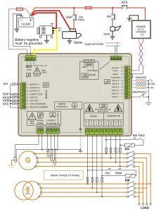 Chevy Wiring Diagram Truck
