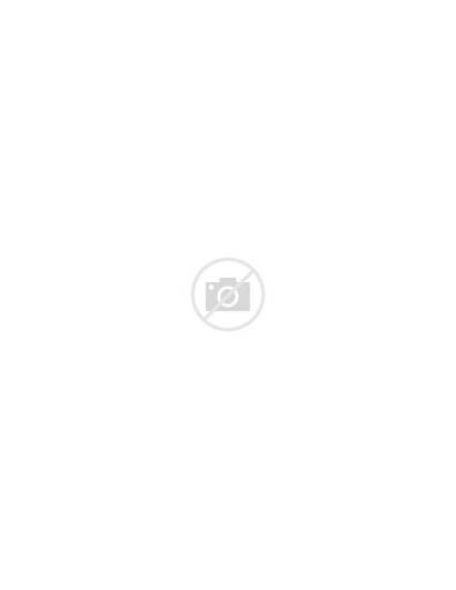 Coloring Adult Hippie Peace Retro Pages Colouring
