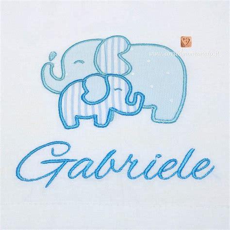 Lenzuolino Misure by Lenzuolo Misure Carrozzina Elefantini Gabriele