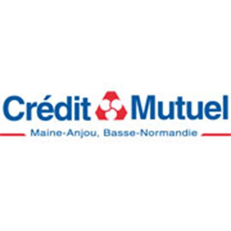 le lit de vos r 234 ves credit mutuel anjou