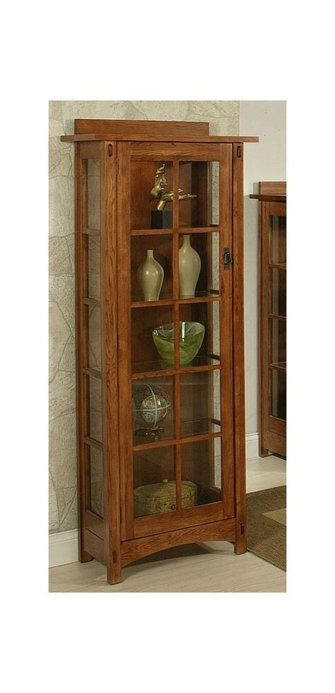 Curio Cabinets Big Lots by Bungalow Curio Cabinet Family Room