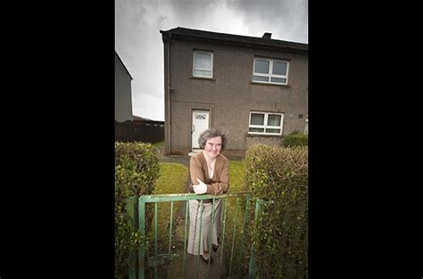 susan s house susan boyle s road to fame with photos