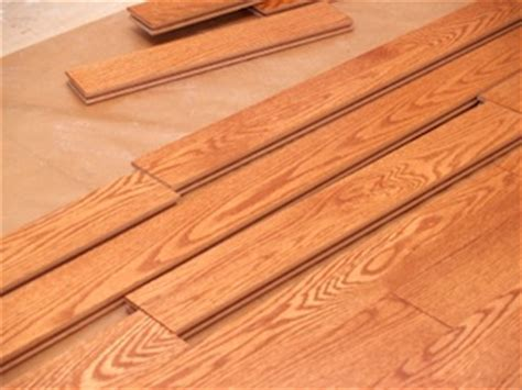 5 types of hardwood which types of floors construction to choose solid engeneered or laminate hardwood flooring