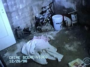 JonBenet Ramsey Why Was There A 911 Call Three Days