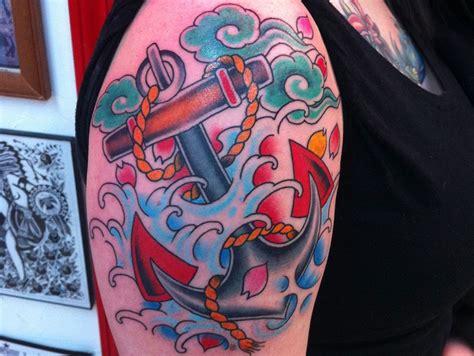 home joe haasch tattoo