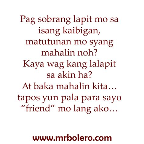 Friendship Quotes Tagalog Quotesgram. Self Confidence Quotes On Pinterest. Movie Quotes Goodbye. Summer Quotes Marilyn Monroe. Coffee Quotes And Photos. Mothers Day Quotes Daughter Law. Harry Potter Quotes No Note Car Gone. Christmas Quotes Grandchildren. Smile Quotes Message