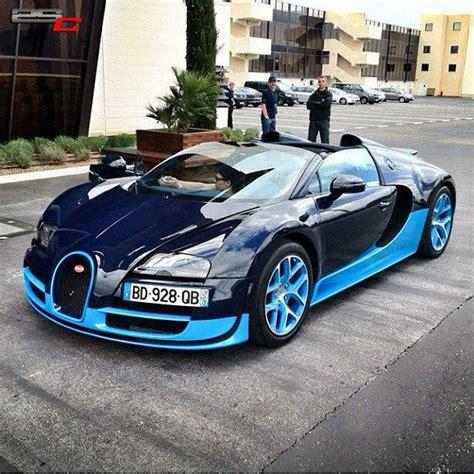 first bugatti bugatti veyron usb stick 2gb bugatti veyron flash drive