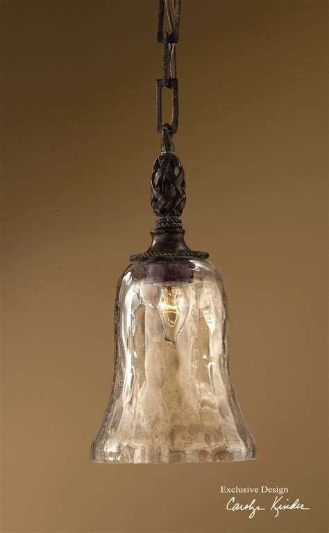 glass pendant lights for kitchen island mini glass pendant light sturbridge yankee workshop