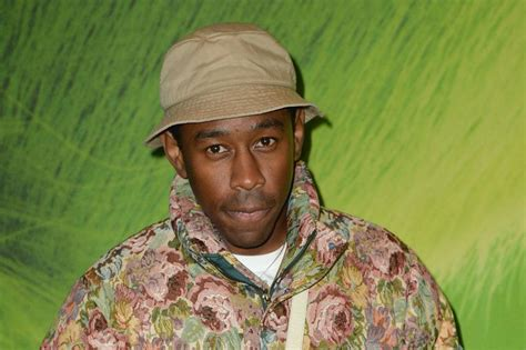 Tyler, the creator — earfquake (channel tres remix) (2019). Tyler, The Creator to headline Lovebox and Parklife 2020