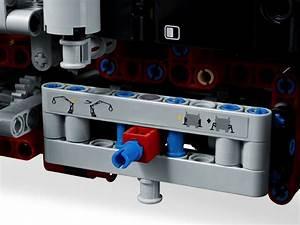 Lego Technic Occasion : lego technic pas cher ~ Medecine-chirurgie-esthetiques.com Avis de Voitures