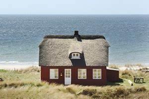 Haus In Dänemark Kaufen : ferienwohnung nordsee finden sie ferienwohnungen an der ~ Lizthompson.info Haus und Dekorationen