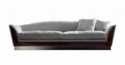 Exclusive Giorgio Cyprus Sofa Sofas Furniture Andreotti