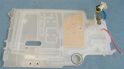 pieces detachees lave vaisselle pi 232 ces d 233 tach 233 es pour lave vaisselle far v1206 900170 sogedis