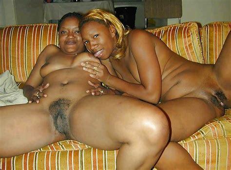 Ghetto Sluts 16 Pics Xhamster