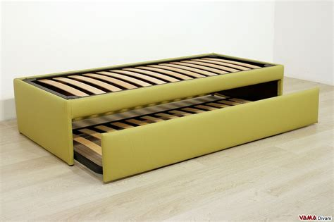 doghe letto singolo letto singolo doppio estraibile a scomparsa diventa