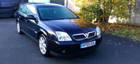 vauxhall vectra logo 2005 vauxhall vectra for sale in ballyclerahan tipperary