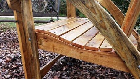 pallet adirondack chair plans diy pallet adirondack chair with table pallet furniture