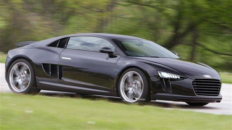 2015 Audi R8 by 2015 Audi R8 Information And Photos Zombiedrive