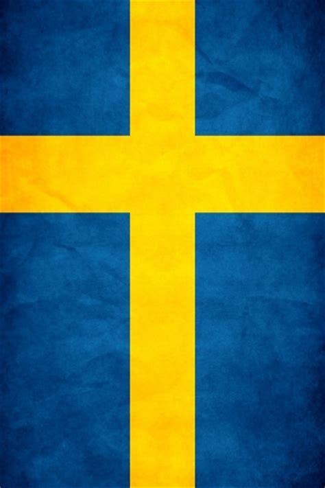 country swedish wallpaper wallpapersafari