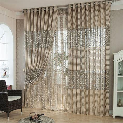 rideaux chambres rideaux originaux pour chambre madura chambre rideau