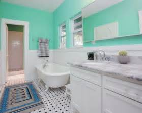 small bathroom wall color ideas how to choose the best bathroom color ideas