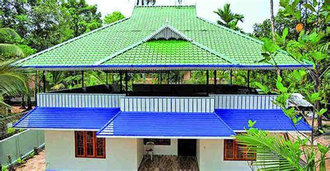 construct attractive roofing  give  suave