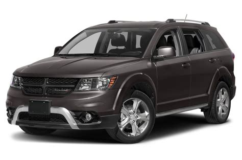 2019 Dodge Journey Interior High Resolution Image Best