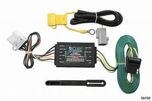 Mitsubishi Outlander 2007-2015 Wiring Kit Harness