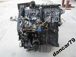 206 1 9 D : peugeot 206 silnik kompletny dw8 1 9 d nanodatex ~ Gottalentnigeria.com Avis de Voitures