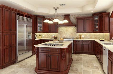 visualizer tools laguna kitchen  bath design