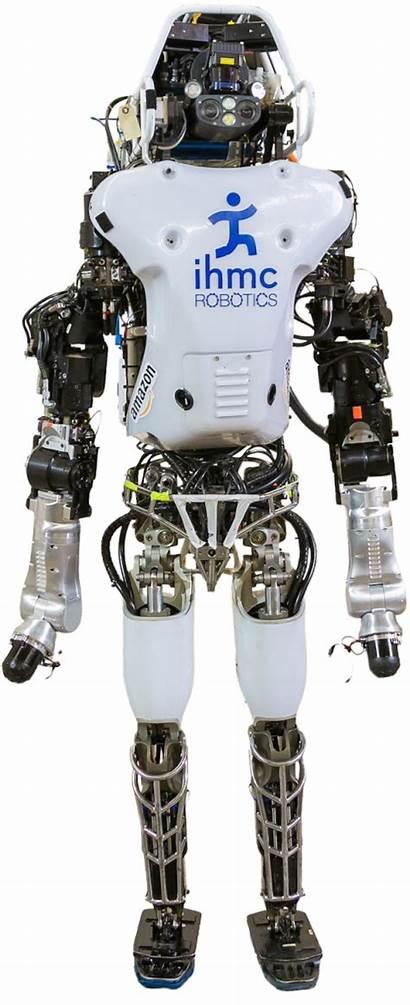 Robots Robotics Robot Darpa Gen Dynamics Boston
