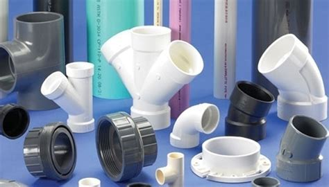 Pipe and Fittings Glossary
