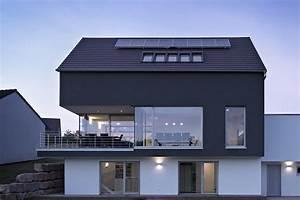 Das Schönste Haus Deutschlands : liebel architekten haus abtsgm nd ~ Markanthonyermac.com Haus und Dekorationen