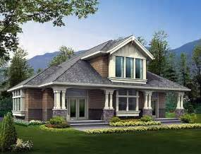 Stunning Garage Plans With Living Quarters by Rv Garage Plan With Living Quarters