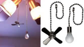 harbor ceiling fan pull chain thegearpost