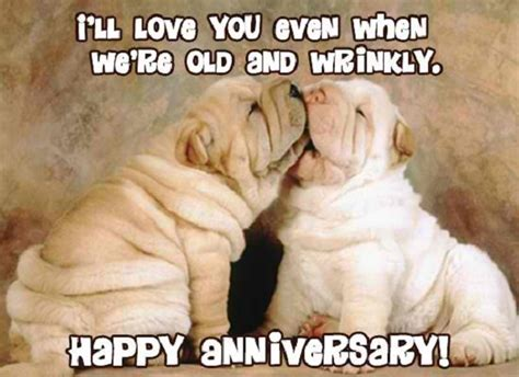 wedding anniversary quotes   wife