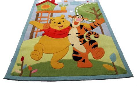 ikea chambre bébé complète ikea tapis enfant galerie et tapis winnie pas cher sur