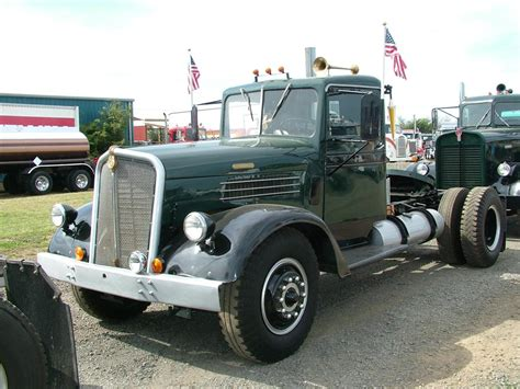 antique kenworth trucks 1000 images about kenworths on pinterest