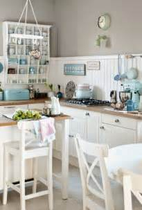 country living 500 kitchen ideas 3 ways to accent your home with color tuvalu home