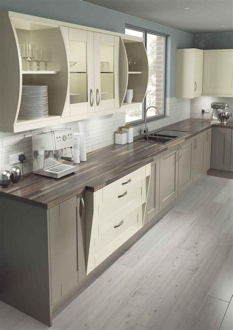 restauration armoires de cuisine en bois armoire cuisine en bois armoires de cuisine de style