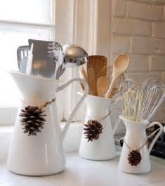 dekoration küche deko küche dekoration ideen küche dekoration küche dekoration ideen dekos