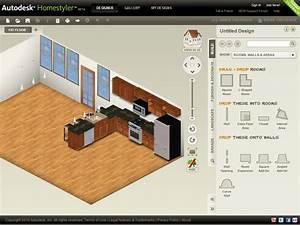 Autodesk homestyler for Homestyler interior design tutorial