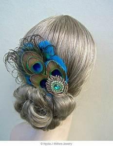 NYIAD Design Articles Peacock Weddings